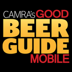 CAMRA's Good Beer Guide: Mobile Edition